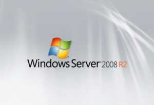windows-2008-r2